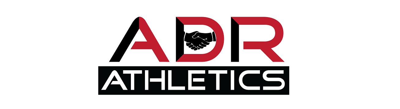 links - adr athletics